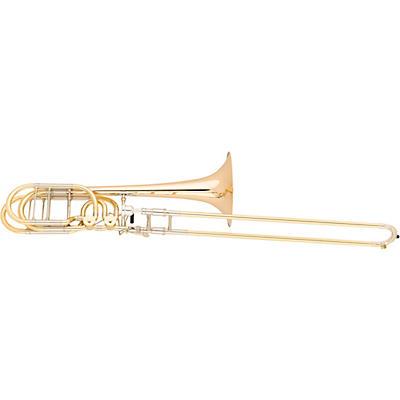 Eastman ETB428 Intermediate Series F-Attachment Trombone