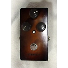 Lovepedal ETERNITY BURST (HANDWIRED) Effect Pedal