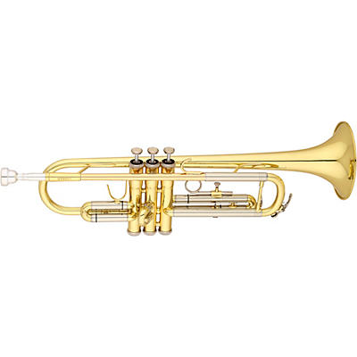Eastman ETR221 Student Series Bb Trumpet