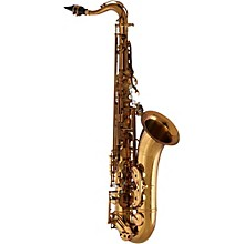 Open BoxAndreas Eastman ETS640 Professional Tenor Saxophone