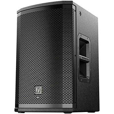 "Electro-Voice ETX-10P 10"" Two-Way Powered Loudspeaker"
