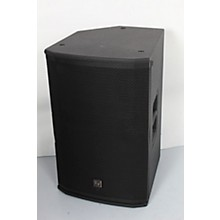 "Open Box Electro-Voice ETX-15P 15"" Two-Way Powered Loudspeaker"