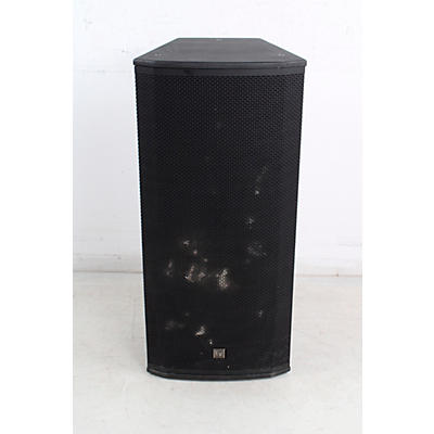 "Electro-Voice ETX-35P 15"" Three-Way Powered Loudspeaker"