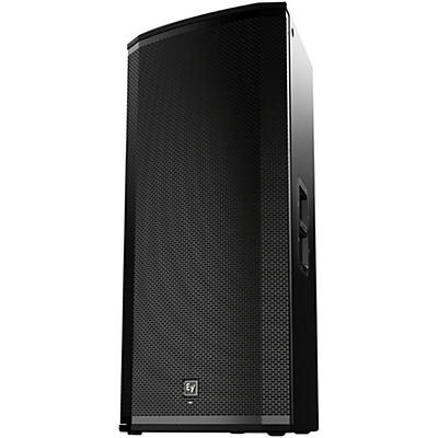 "Electro-Voice ETX-35P 15"" Three-Way Powered Loudspeaker"