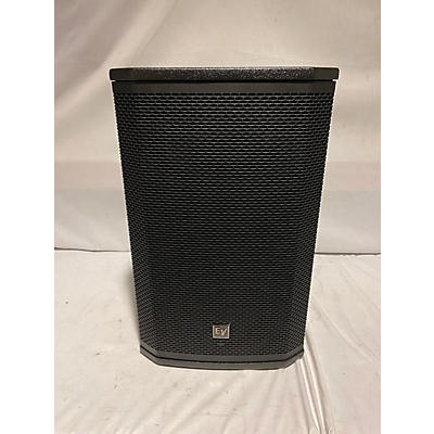 Electro-Voice ETX12P Powered Speaker