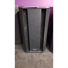 Electro-Voice ETX15P Powered Speaker