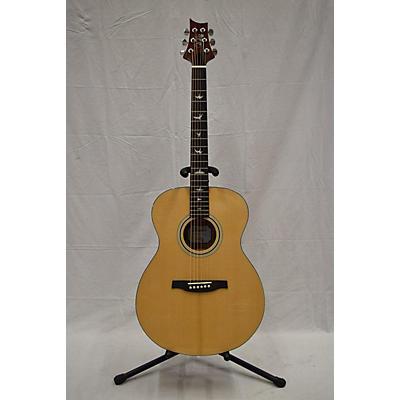 PRS ETXE20ENA TONARE SE Acoustic Guitar