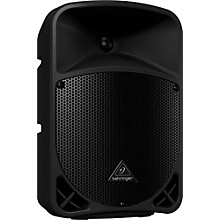 "Open Box Behringer EUROLIVE B108D 8"" Active Speaker"