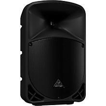 """Open BoxBehringer EUROLIVE B110D 10"""" Active Speaker"""