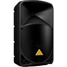 "Open Box Behringer EUROLIVE B112D 12"" Active Speaker"