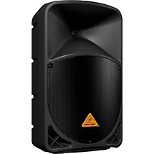 """Open BoxBehringer EUROLIVE B112W 12"""" Active Speaker with Bluetooth"""