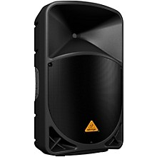 """Open BoxBehringer EUROLIVE B115W 15"""" Active Speaker with Bluetooth"""