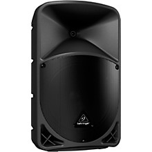 Open Box Behringer EUROLIVE B12X 12 in. Wireless-ready Powered Loudspeaker with Bluetooth