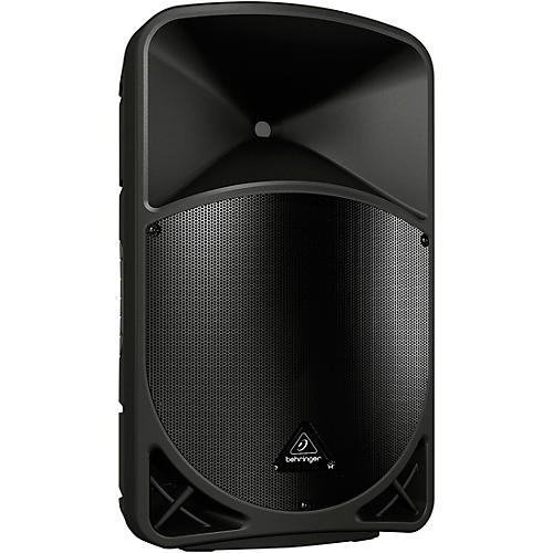 Behringer EUROLIVE B15X 15 in. Powered Speaker with Bluetooth Condition 1 - Mint