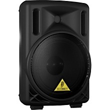 Open Box Behringer EUROLIVE B208D Active PA Speaker System