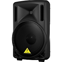Open Box Behringer EUROLIVE B210D Active PA Speaker System