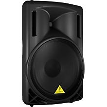 Open BoxBehringer EUROLIVE B215D Active PA Speaker System