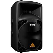 """Open BoxBehringer EUROLIVE B612D 12"""" Active Speaker"""