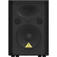"""Open BoxBehringer EUROLIVE VP1220 800W 12"""" PA Speaker"""