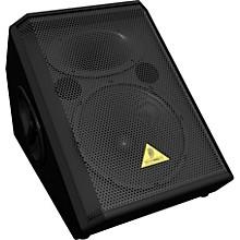 """Open BoxBehringer EUROLIVE VP1220F 800W 12"""" Floor Monitor"""