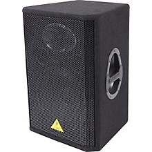 "Open Box Behringer EUROLIVE VS1220 600W 12"" PA Speaker"