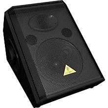"""Open BoxBehringer EUROLIVE VS1220F 600W 12"""" Floor Monitor"""