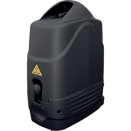 Behringer EUROPORT EPA300 Portable PA System