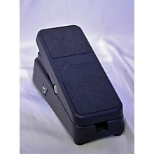 Fractal Audio EV-2 Pedal