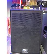Peavey EV115 Unpowered Speaker