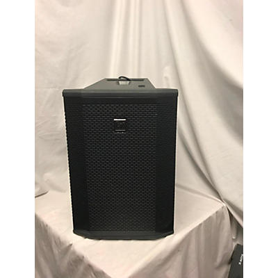Electro-Voice EV50 Sound Package
