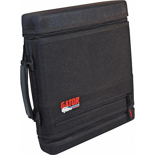 Gator EVA Wireless System Bag