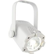CHAUVET DJ EVE TF-20 Compact Warm White LED Accent Luminaire Light
