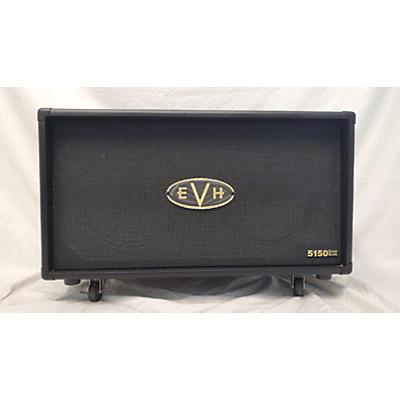 EVH EVH 212ST Guitar Cabinet