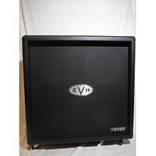 EVH EVH-412ST Guitar Cabinet