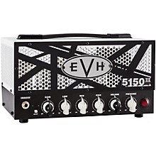 Open Box EVH 5150 III LBXII 15W Tube Guitar Amp Head
