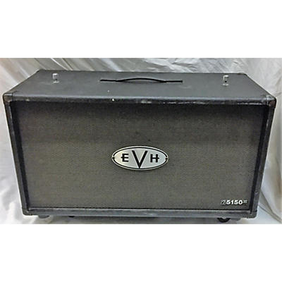 EVH EVH212ST Guitar Cabinet