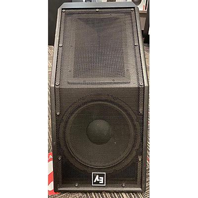 Electro-Voice EVI-12 Unpowered Speaker