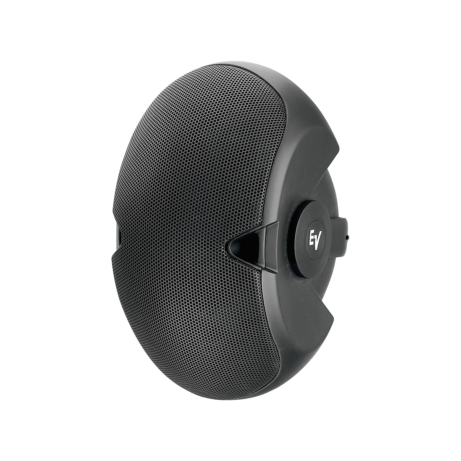 Electro-Voice EVID 3.2 Series Wall Mount Speakers