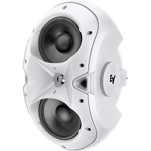 Electro-Voice EVID 6.2 Twin 6
