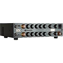 Open BoxDV Mark EVO 1 250W Guitar Amplifier Head