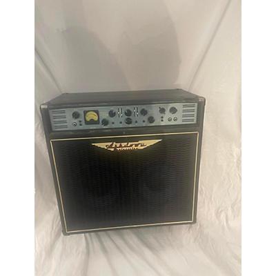 Ashdown EVO 3 500 Bass Cabinet