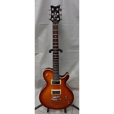 Dean EVO SP Solid Body Electric Guitar