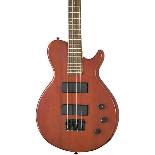 Dean EVO XM Bass Mahogany