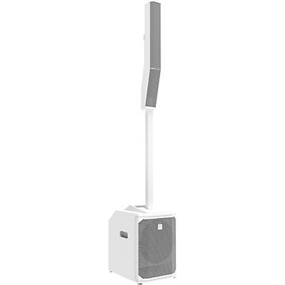 Electro-Voice EVOLVE 50M Portable Linear Column Array PA System, White