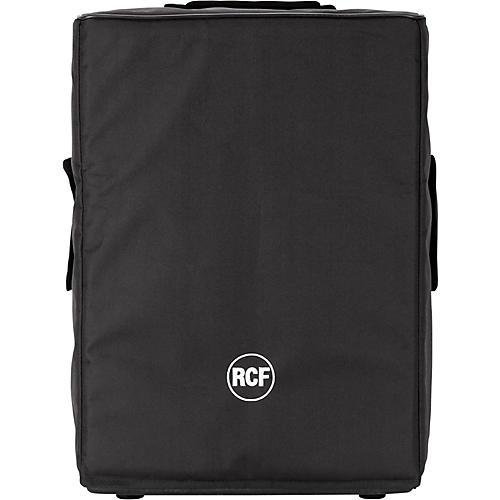 RCF EVOX 12 Speaker Cover Condition 1 - Mint