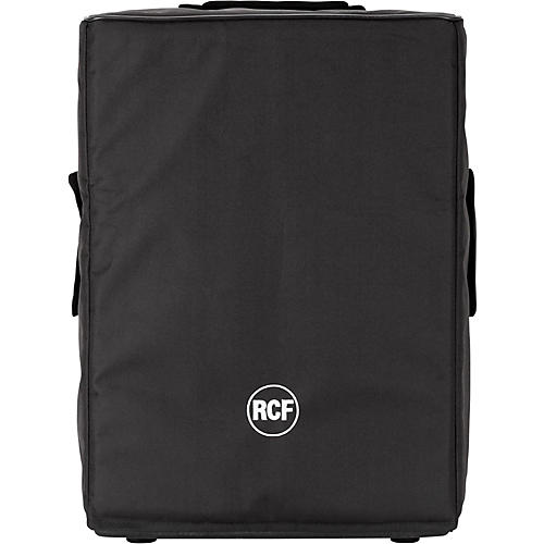 RCF EVOX 12 Speaker Cover
