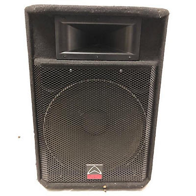 Wharfedale Pro EVP-15P Powered Speaker