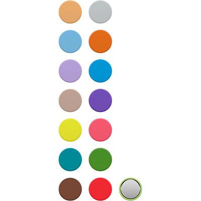 Sennheiser EW-D EM Color Coding Set