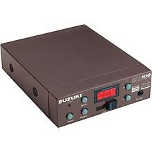 Open BoxSuzuki EX-100 GM Sound Expander Module