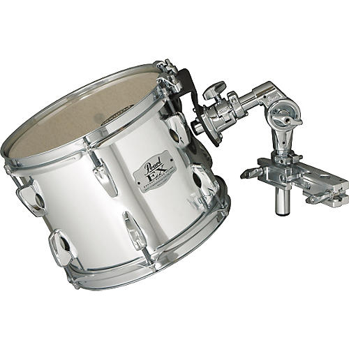 Pearl EX 6 Add-On Pack